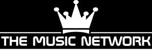 The-Music-Network-LOGO-foto (2)