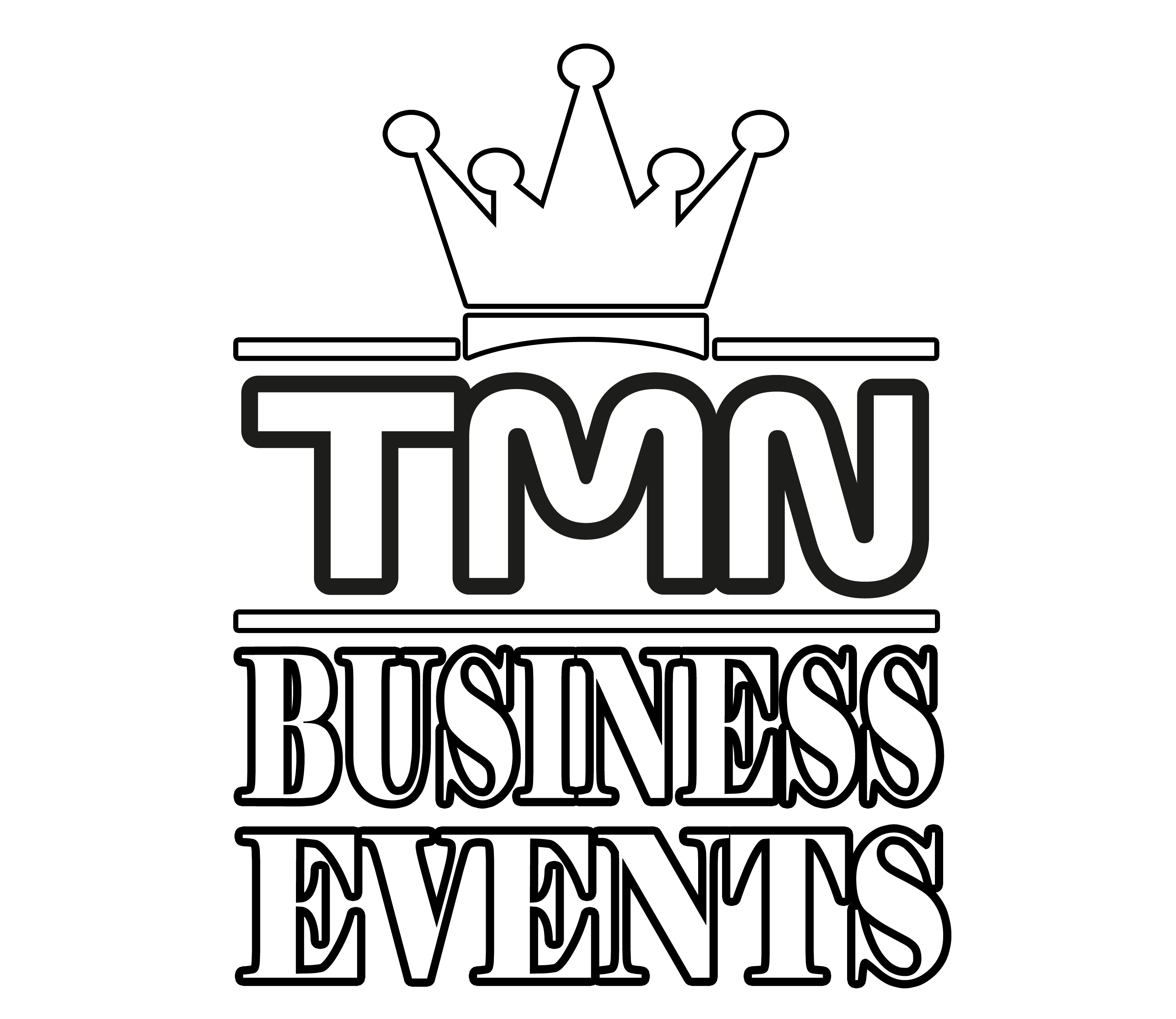 TMN Business Events