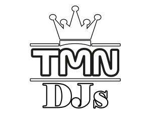 TMN DJs