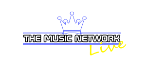 TMN Live logo png