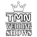 TMN Wedding Shows
