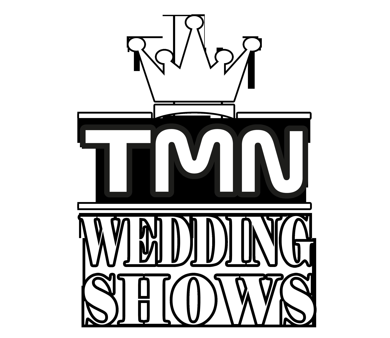 TMN Wedding Shows