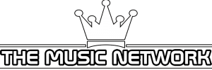 The-Music-Network-LOGO-foto (2)