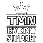 TMN Event Support