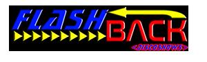 flashback-logo2